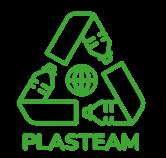 PLASTEAM ERASMUS+ project